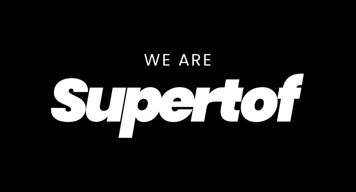 MooseNL-wordt-Supertof-Creative-Agency