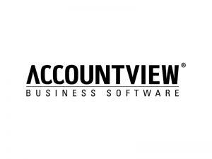 Webshop-koppelen-met-accountview door Supertof Agency