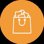 Webshop laten maken Heiloo door Supertof