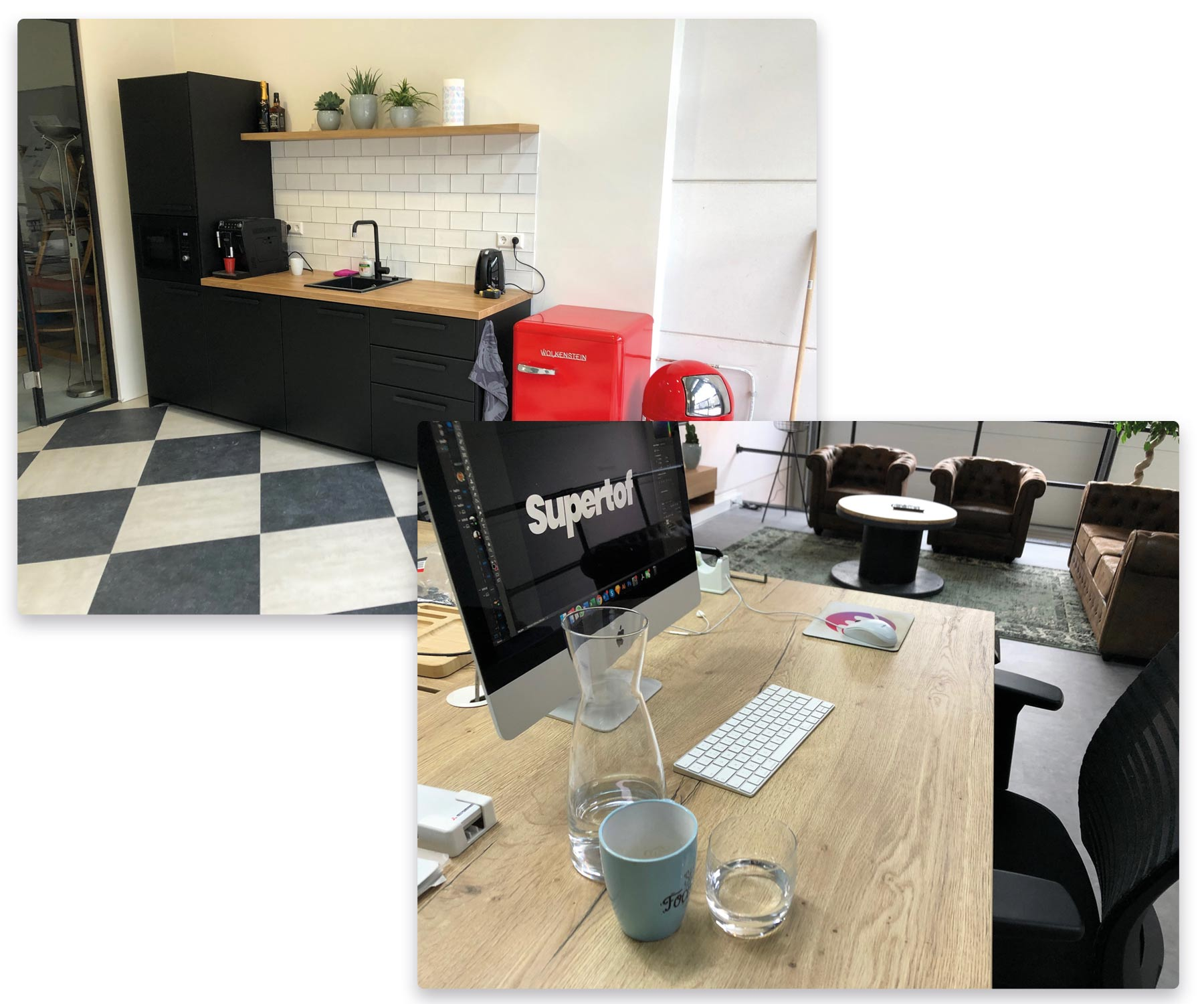 Supertof Webdesign Agency Heiloo