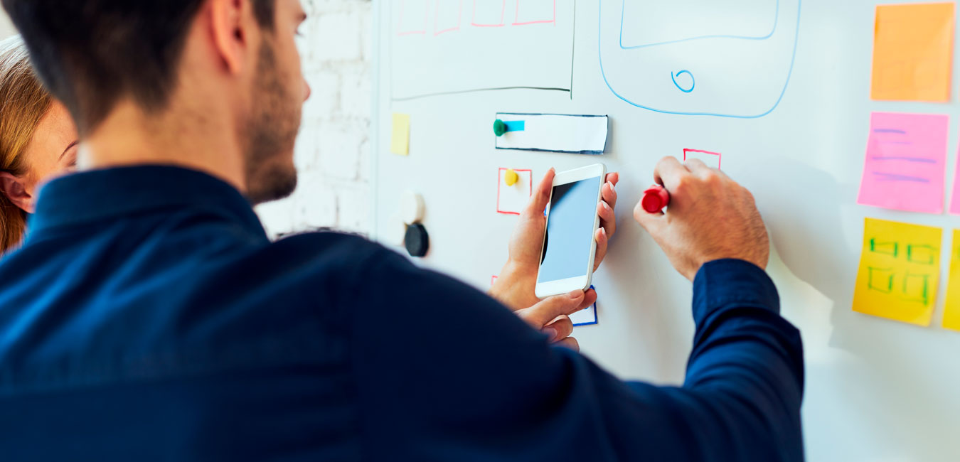 Digital-Design-en-Prototyping-Supertof-Agency