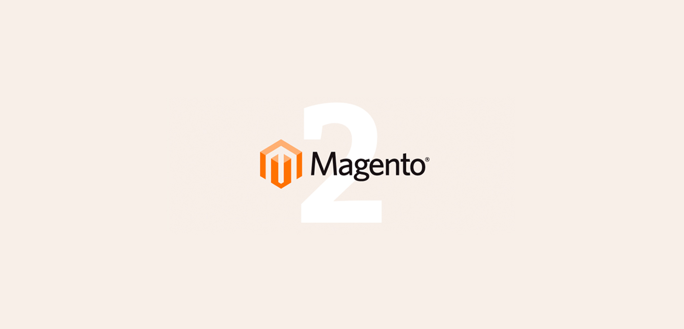 Magento-2-Webshop-Ontwikkeling door Supertof