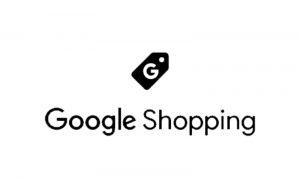 Webshop-met-google-shopping door Supertof